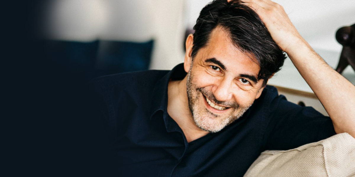 krimis schreiben mit autor mario giordano