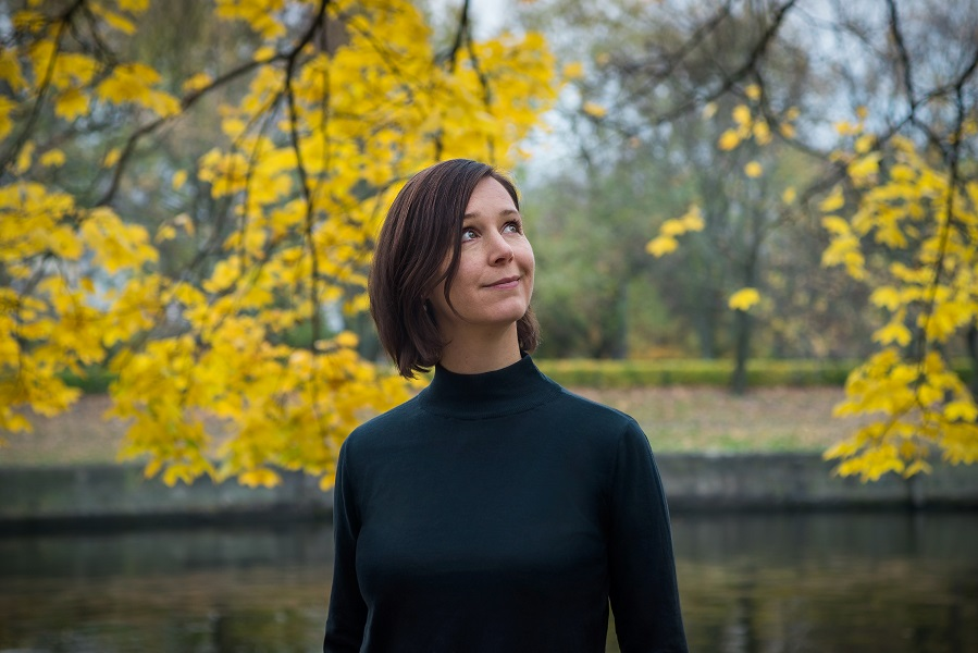 Anne Weiss alias Ann-Kathrin Schwarz Referentin Autorenloft Unterhaltsame Sachbücher schreiben