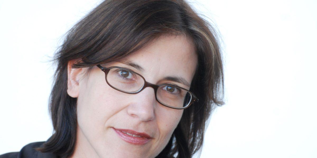 Drehbuch Autorin Sabine Pochhammer Grundlagen Drehbuch Schreiben Autorenloft Berlin